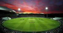 Australia to host Pakistan in day-night Test in Brisbane this December