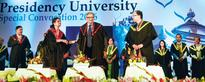 Nothing wrong with elitist college if it means cultivation of excellence: Sen