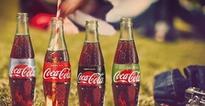 Coca-Cola's latest branding strategy