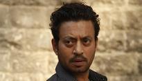 Madaari: Irrfan Khan explains why film making is no more an art form