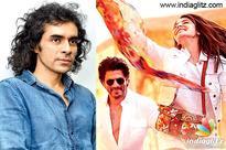 Imtiaz Ali mum on Shah Rukh Khan starrer