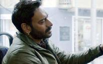 Shivaay trailer 2 out: 5 reasons Ajay Devgn's film is not the typical Bollywood action thriller