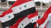 17:16US airstrike kills more than 100 'core' al Qaida militants in Syria
