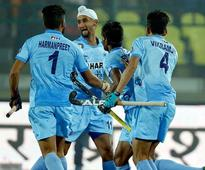 Hockey: Indian colts begin Junior World Cup campaign with a win, thrash Canada 4-0
