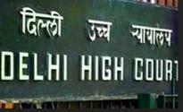 HC suspends DDCA decision to remove Justice Mudgal appointed selectors