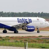Passengers get more options to travel as IndiGo, GoAir and Spicejet add flights across the country