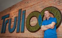 Trulioo Expands Cross-Border ID Verification in BRIC Countries