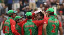 Shakib on the verge of unique milestone
