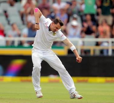 It's South Africa's 'powerful' bowling vs Indian batting