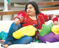 DIALOGUE PE DIALOGUE: BB Specialist Dale Bhagwagar Lists The Best 20 Lines Of Bigg Boss