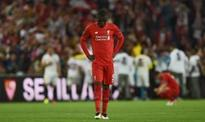Benteke to fight for Anfield place