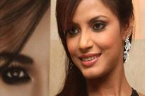 Neetu N. Chandra's Maithili film to be screened at 7th Jagran Film Festival