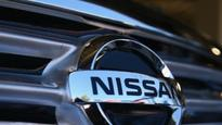Nissan teases #SmarterBolder Terrano facelift with GIFs ahead of launch