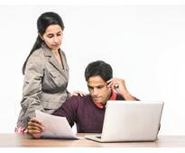 CBDT introduces new income-tax returns. Is it Sahaj or Sugam anymore?