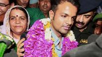 After Yogeshwar Dutt, Olympic medallist shooter Vijay Kumar to tie the knot