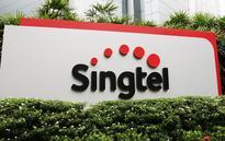 Singtel offers Inmarsat broadband on cargo ships