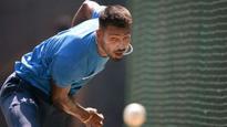 Hardik Pandya 'ideal' all-rounder after Kapil Dev, says Lalchand Rajut