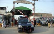 Pakistan hangs two brothers for murdering six people