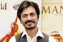 Here's why Nawazuddin Siddiqui didn't celebrate his birthday this year