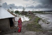 World Bank Pledges $2 Billion to Bangladesh for Climate Smart Growth