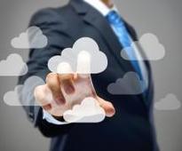 AliCloud became third largest public cloud vendor in APeJ in 2015