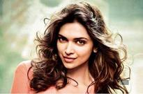 Deepika Padukone auditions for 'The Mummy' opposite Tom Cruise
