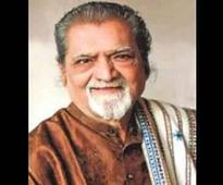 Madhukar Toradmal, noted Marathi film and theatre veteran, passes away aged 85