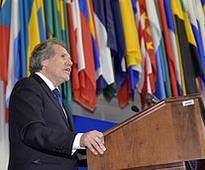 OEA: Venezuela