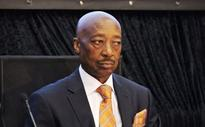 Sars declines to comment on Moyane amid probe into Makwakwa