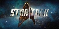 What The New Star Trek Show Will Be Called
