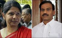What the court said in its verdict in 2G spectrum case involving A Raja, Kanimozhi