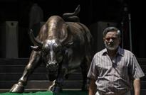 Sensex up nearly 200 points as stocks extend gains