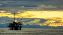 Are these North Sea firms the best buys in the oil sector?