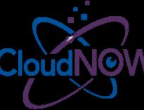 CloudNOW Announces Top Woman in Cloud Award Winners 2016 December 08, 2016Rupal Patel, CEO and Founder of VocaliD, and Erica Brescia, COO of Bitnami, honored at the CloudNOW fifth annual Top Women in...