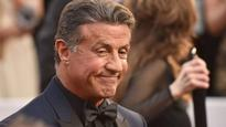 Sylvester Stallone to turn mafia for TV soap