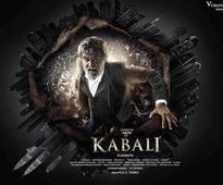 Music Review: Kabali