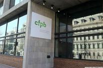 College Accreditors Breathe Easy: Federal Judge Shoots Down CFPB Attempt to Regulate