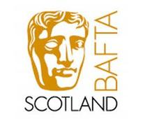 BAFTA Scotland Wins for Isabella and No Place Like Home
