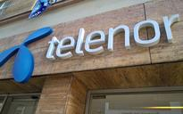 Telenor to invest in expanding Serbian 4G network