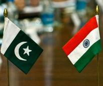 Pakistan completes O-turn, says talks with India are on