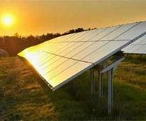 Polavaram solar plant to be launched today