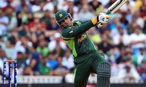 Misbah ul Haq misses crucial match against Lahore Qalandars