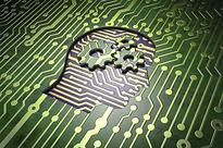 Why it's time for CIOs to invest in machine learning
