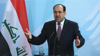 Obama govt. behind Daesh rise: Nouri al-Maliki 5hr