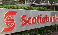 Scotiabank Sues Puerto Rico Over Loan Repayment