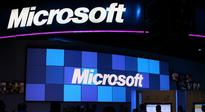 We will continue to sell Lumia devices: Microsoft India Chairman