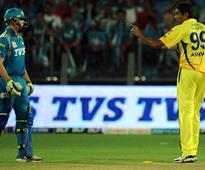 Mankad debate reopens ahead of World T20