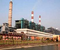 NTPC to cut power supply to BSES discoms in Delhi from Sunday