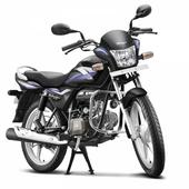 Hero Splendor retained best selling two-wheeler tag in FY16