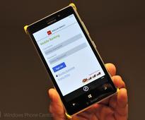 Wells Fargo ending Windows Phone 8.1 app in late June, new Windows 10 app coming soon
